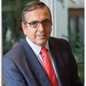 José Carlos García Quevedo