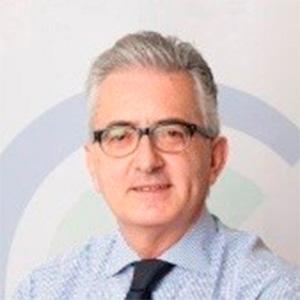 Jose Zudaire