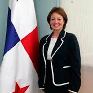 Paulina Franceschi