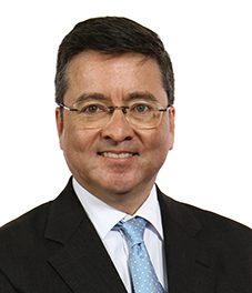 Pedro Muñoz Fonseca