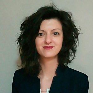 Sara Lerota