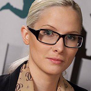 Susana  Hillenbrand