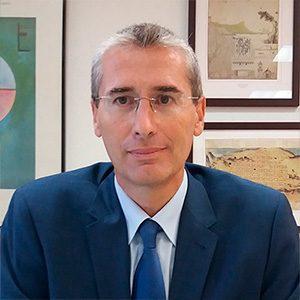 Francisco Javier Rodriguez Barea