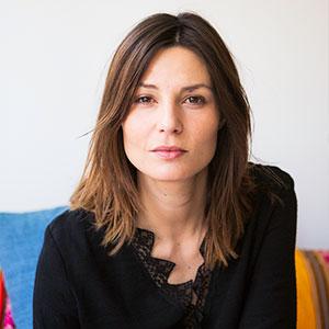 María Sansigre