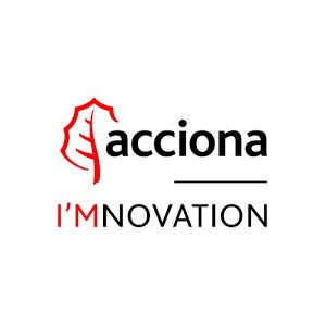 accionainnovation