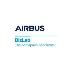 AIRBUS – BizLab. The Aerospace Accelerator