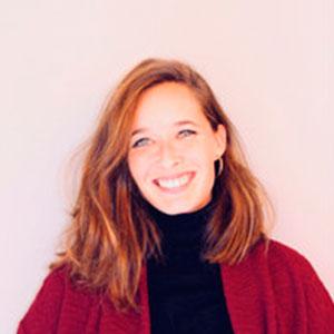 Ana  García Benitez