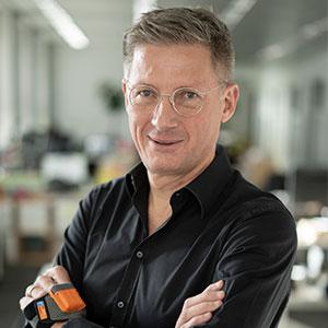 Andreas Köing