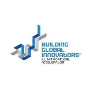 buildingglobalinnovations