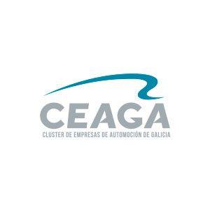 ceaga-ok