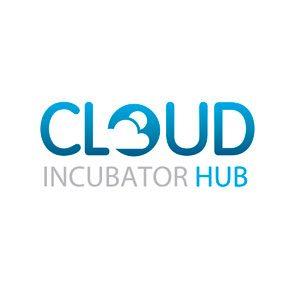 cloudincubatorhub