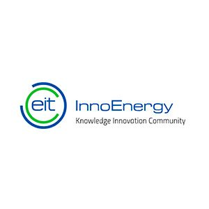 EIT – InnoEnergy. Knowledge Innovation Community