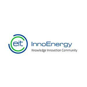 EIT – InnoEnergy. Knowledge Innovation Community