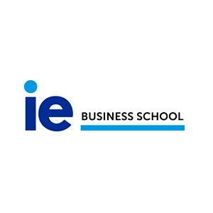 iebusiness