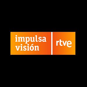 RTVE- Impulsa vision