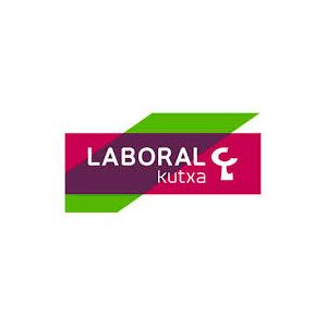 laboralkutxaok