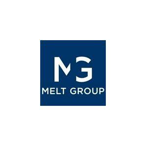 meltgroup