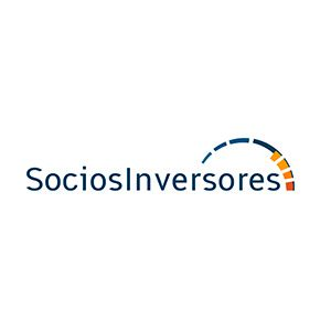 sociosinversores