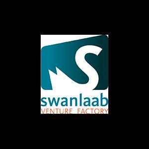 swanlab