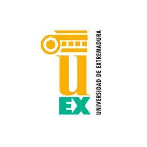 uniextremadura