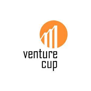 venturecup