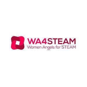 wa4stem
