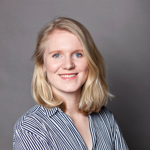 Lena Hödl