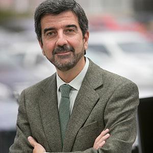 Jesús González Nieto