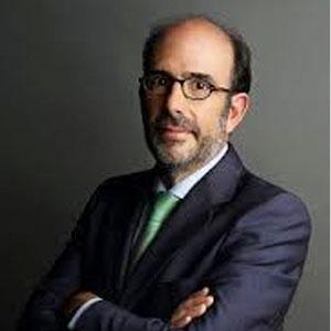 Marcelino Oreja Arburúa