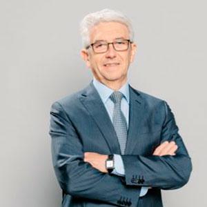 Vicente Olmos Ibañez