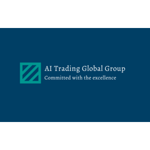 AI Trading Global Group