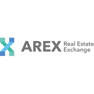 AREXReal Estate