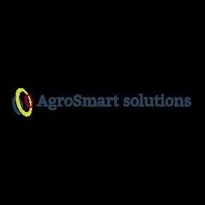 Agrosmart Solutions