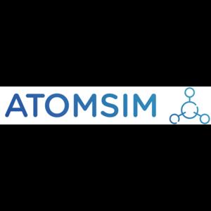 Atomsim