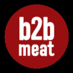 B2B MEAT