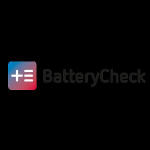 BatteryCheck