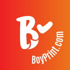 BoyPrint.com