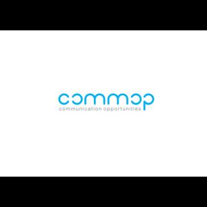 Commop