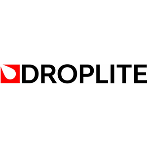Droplite