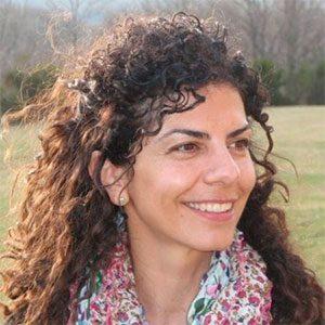 Elena  Rodríguez Jiménez