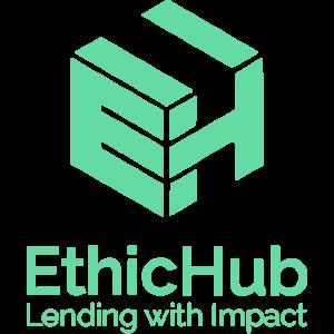 EthicHub