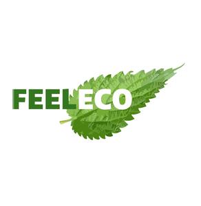 FeelEco