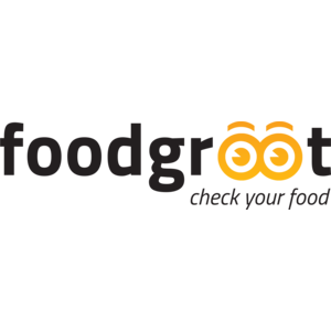 Foodgroot