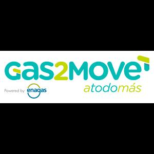 Gas2Move