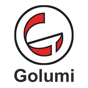 Golumi