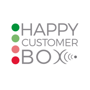 HappyCustomerBox