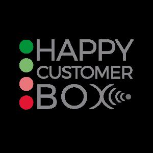 HappyCustomerBox