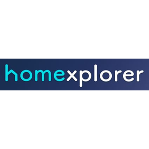 Homexplorer