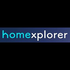 Homexplorer