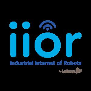 IIORIndustrialInternetofRobots